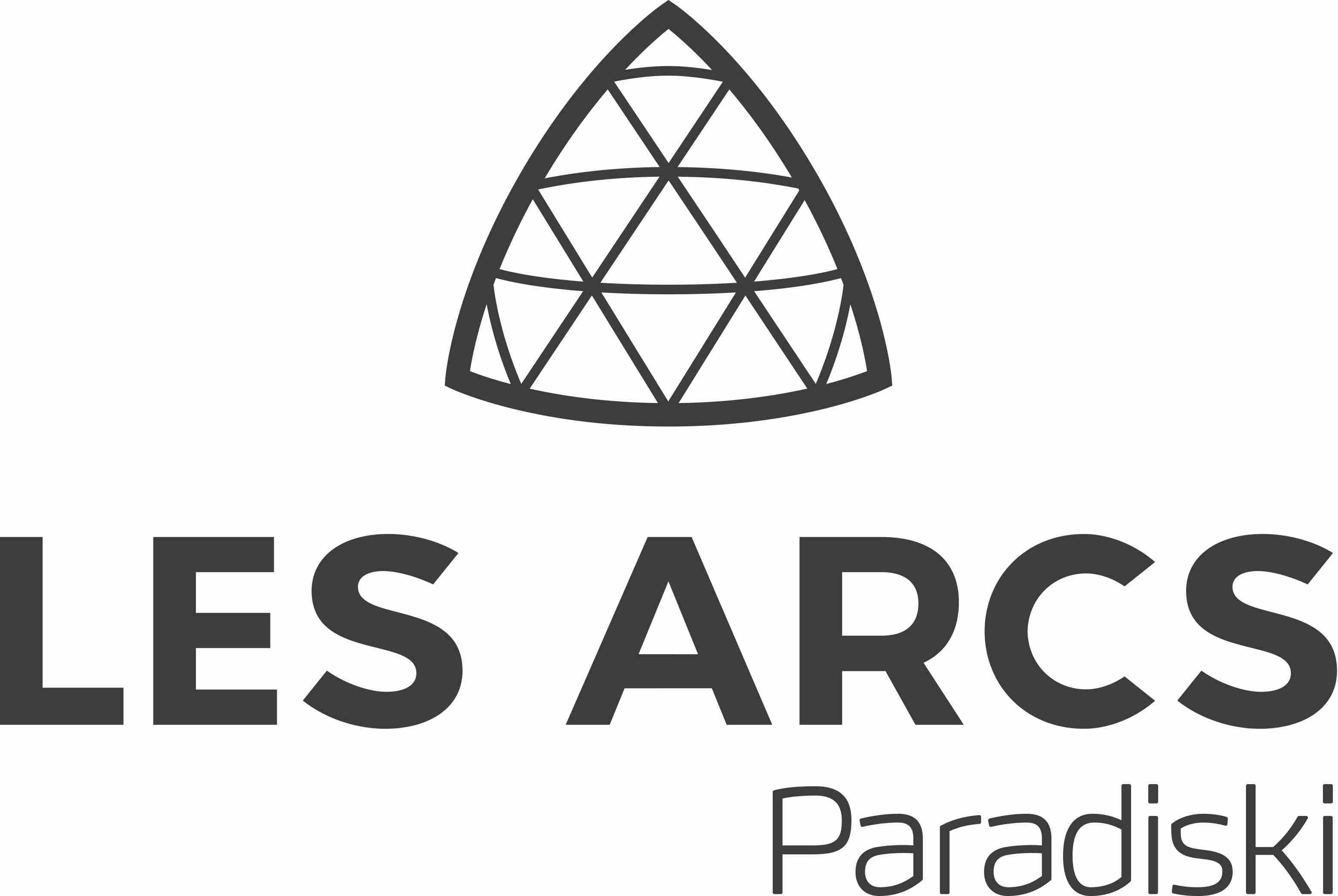 Les Arcs 2016 fond blanc_COMP36kb