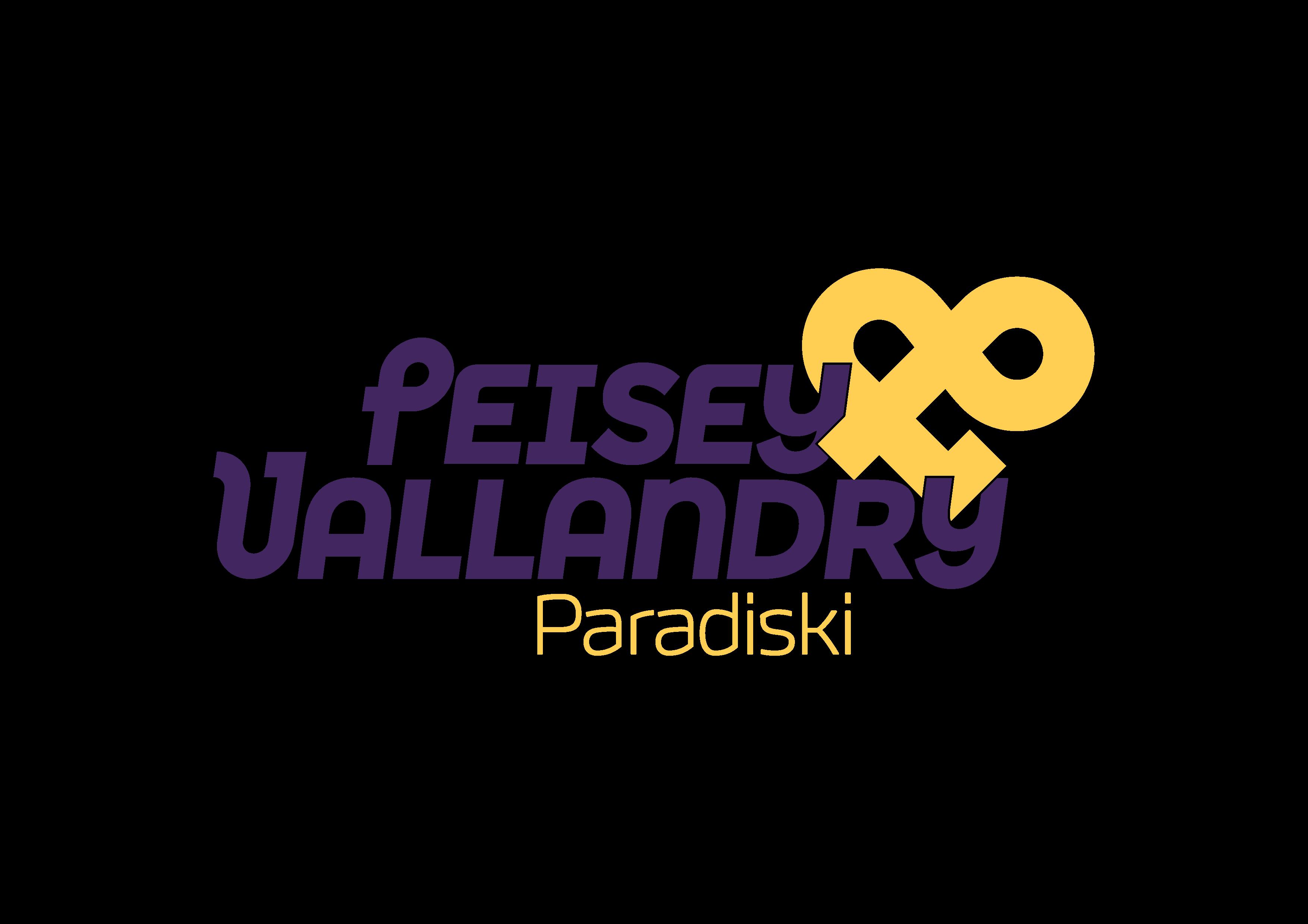 LOGOS PEISEY VALLANDRY-01