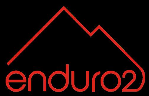 E2_Logo_2017_generic_sponsors