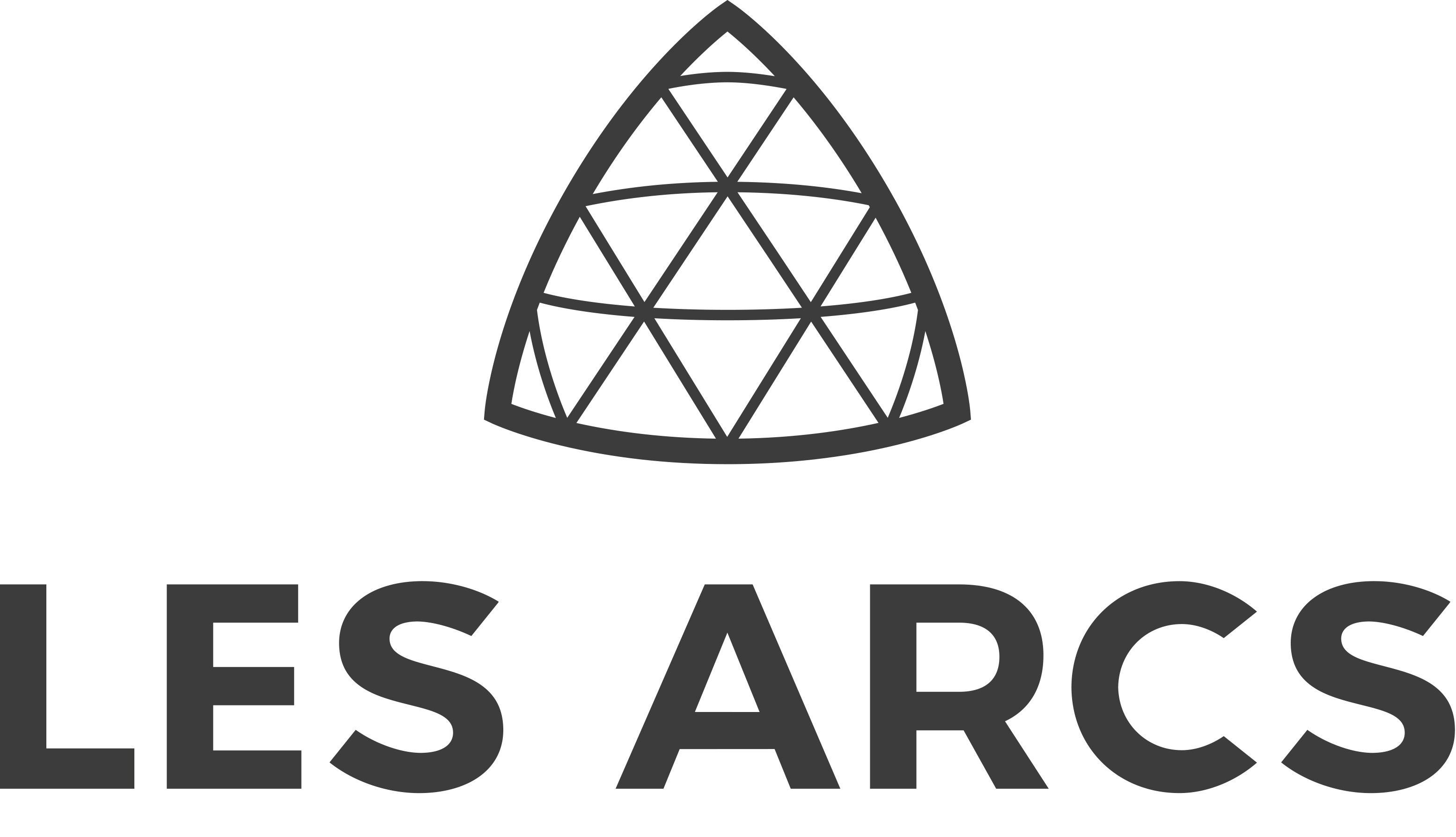 logo_les_arcs_2