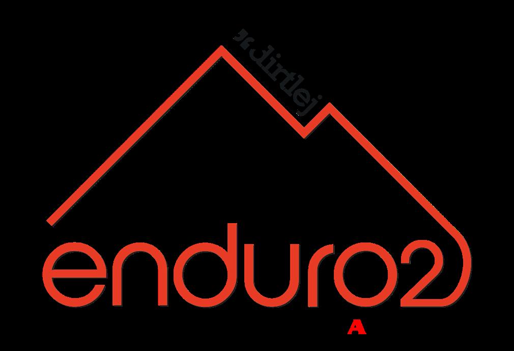 Les Arcs & Vallandry Enduro2